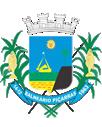 brasao-camara